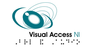 visualaccessni.co.uk